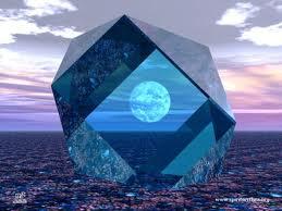 Mira the Pleiadian and Sananda ~ Be Your Multi-Dimensional Selves ~ July 18, 2012 Mira-sananda-bemulti-2