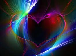 Pure Love Activation from Mary Magdalene ~ Channeled by Fran Zepeda