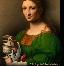 mary Magdalene.www.lighgrid.ning.com