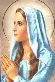 MotherMary22imagesCA7EGT9F