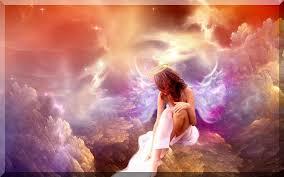 ascension6.ascensionawakening.blogspot.com