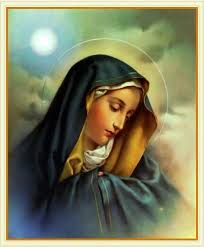 http://franheal.files.wordpress.com/2013/08/mothermaryyes.jpg
