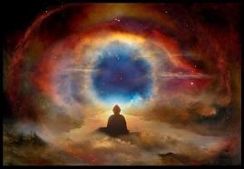 spiritual unfoldment4