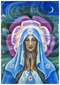 Mother-Mary-213x300