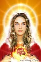 Lady Nada: You Have Entered a New Phase of Your Awakening ~ Channeled by Fran Zepeda
