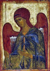 430px-Gabriel_byzantine
